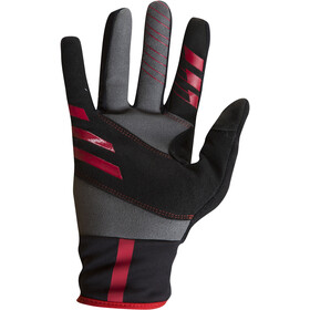 PEARL iZUMi Pro Lite Handsker Herrer, true red